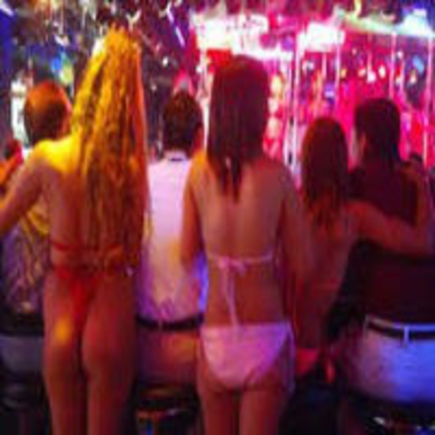 prostitutas albufeira canciones sobre prostitutas