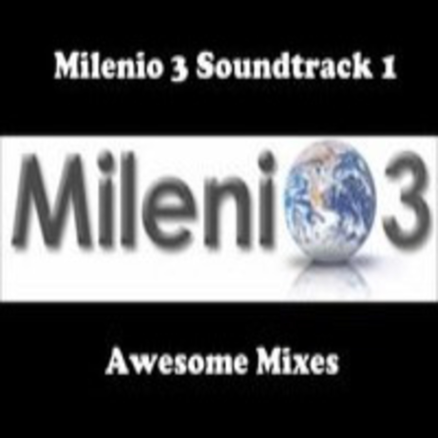Milenio 3 soundtrack 1 awesome mixes en musicas milenio for Oir cuarto milenio
