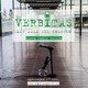 Podcast Verbitas - Miércoles 21 de marzo