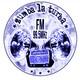 Postal Sonora el Incontronazo DIC -2016