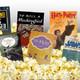 Cinema Paradictos #06 - Especial adaptaciones de libros