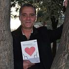 Entrevista al músico y poeta cubano, Lázaro Hernández, autor de 'Encuentros' (Dauro)