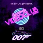 Carne de Videoclub - Episodio 56.5 - Especial Soundtracks & Scores Vol.007