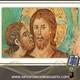 Judas no traicionó a Jesús de Nazareth