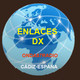 ENLACES DX_VIERNES_23.06.17-frecuencia al dia -sintonia libre