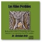 Los Niños Perdidos - Reflexiones sobre el Arquetipo del Niño interior y su conexión con el Yo adulto.