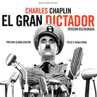 Cine de trinchera - el gran dictador 1940