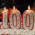 Programa 100. Los Cien