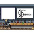 Radical Dreamers Capítulo 77: Pre Tokyo Games Show y el especial Ryo y las razas.