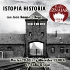 Istopia Historia Nº 9 (06-12-2016)