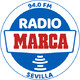 Directo marca sevilla 23/03/17 radio marca
