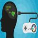 Kernelpanikk T3 Programa 08: Videojuegos y sociedad (Yacimiento Pixel)