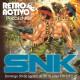 RetroActivo Podcast #51: SNK, Eikichi Kawasaki y demás vicisitudes