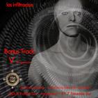 DDLA 5 x 11 - Bonus track Infiltrados