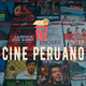 CINE PERUANO - Opiniones ft Daniel Sotomayor