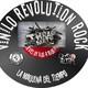 Vinilo Revolutión Rock Emisión# 18 Crónicas del Punk Colombiano- Punk Medallo Part 1