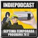 Indiepodcast 7x12 'Naruto Shippuden Ultimate Ninja Storm 4 y NES Mini'