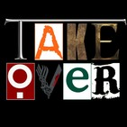 Take Over - Episodio 1x1