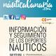 NauticaCanaria Radio.- Canarias Radio-La Autonómica. PGRM 29.JUL.2017