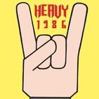 CK#124: Heavy metal y cómics. Entrevista a Pablo Ríos