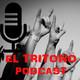 #3 Avenged Sevenfold y la voz que te agarra por el p...
