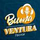 Emisión 60 programa radial Buena Ventura