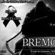 4x03 - LA CUARTA ESFERA - ¨PREMONICION¨ - Atentado en Cataluña - Supersticiones - Premoniciones