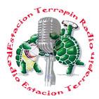 Estación Terrapin 599 081217