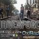 SIGLO METÁLICO OXI RADIO Programa nro 51