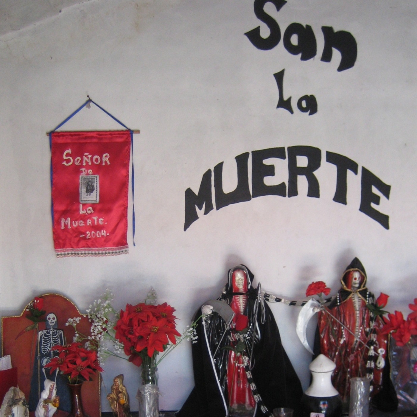 Beautiful Escuchar Cuarto Milenio Online Gallery - Casas: Ideas ...