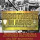 Hermanos en la batalla: La historia desconocida del 502º regimiento
