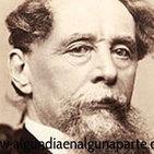 """Charles Dickens: el narrador de la """"otra"""" gran emoción navideña"""