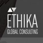 Manel Noguerón, CEO de Ethika Global Consulting - Entrevista parte 3