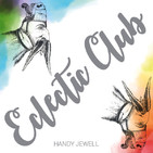 Eclectic CLUB - Versiones 1.0 by HANDY JEWELL