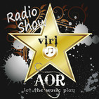 ViriAOR Radio Show #2.