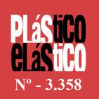 PLÁSTICO ELÁSTICO Marzo 03 2017 Nº - 3.358