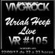 Vivo Rock_Programa #105_Temporada 4_22/09/2017