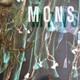 Chancheando en la Maceta - Mons