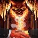 Todoheavymetal - pacto con el diablo programa 39
