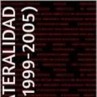 # Audiolibro