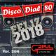 Disco Dial 80 Edición 308 (Primera parte)