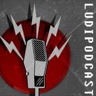 Ludipodcast Especiales ponencias Amstrad Eterno 3