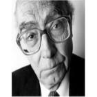 Sección sobre José Saramago en E-LUSOS