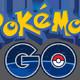 El Bunker Jr #02: Pokémon Go