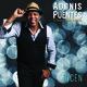 Adonis Puentes - Lucia