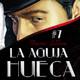 7-La Aguja Hueca-Maurice Leblanc (Frente a frente I)
