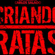 Mi Rollo Es El Rock 15x19 134, entrevista a CRIANDO RATAS