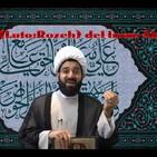 Capitulo 05, Maylis Rozeh Imam Ali a,s, Sheij Qomi