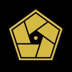 Cap.112 LBS Directo Temporada 8 11-09-17