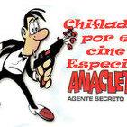 Especial Anacleto